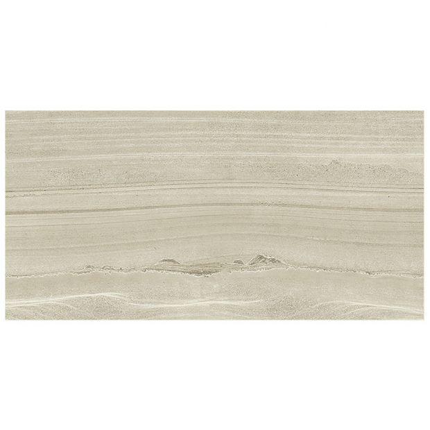 impa183602p-001-tiles-artwork_imp-beige.jpg