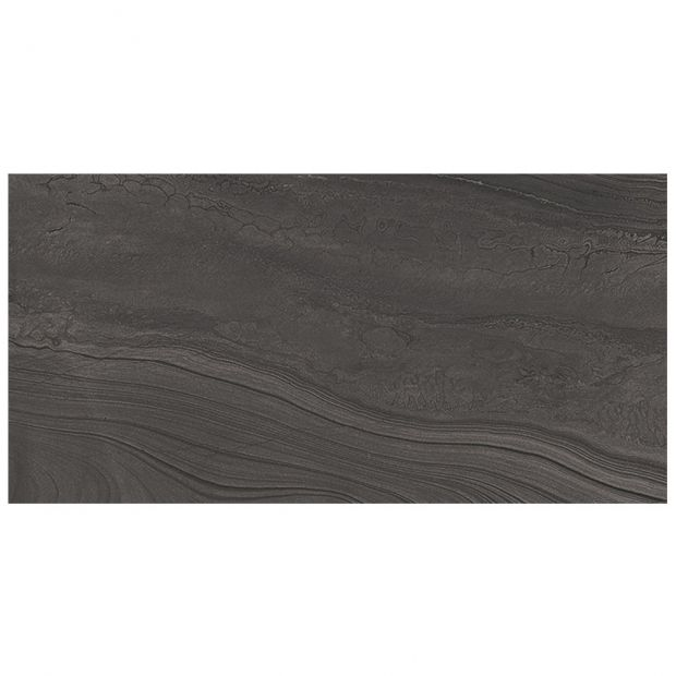 impa183604p-001-tiles-artwork_imp-grey.jpg
