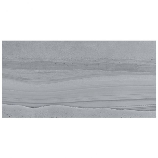impa183605p-001-tiles-artwork_imp-grey.jpg