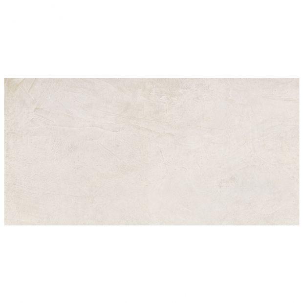 impsp244801p-001-tiles-spatula_imp-white_off_white.jpg