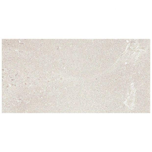 irib122401p-001-tiles-pietradibasalto_iri-white_ivory.jpg