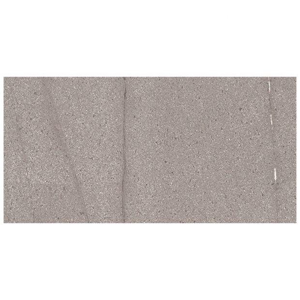 irib122402pl-001-tiles-pietradibasalto_iri-grey.jpg