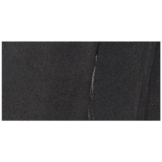 irib122404p-001-tiles-pietradibasalto_iri-black.jpg