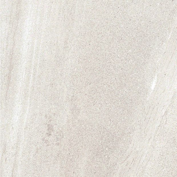 irib24x01p-001-tiles-pietradibasalto_iri-white_ivory.jpg
