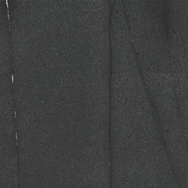 irib24x04pl-001-tiles-pietradibasalto_iri-grey.jpg