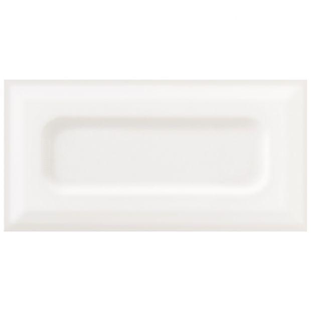 iribl040801k-001-tile-bowl_iri-white_offwhite-white_783.jpg