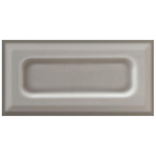 iribl040802k-001-tile-bowl_iri-grey-grey_364.jpg