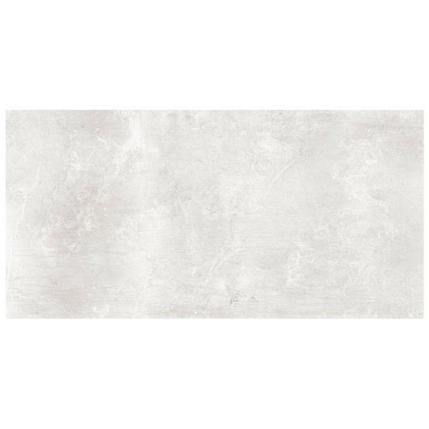 iricu122401p-001-tiles-cube_iri-white_off_white.jpg