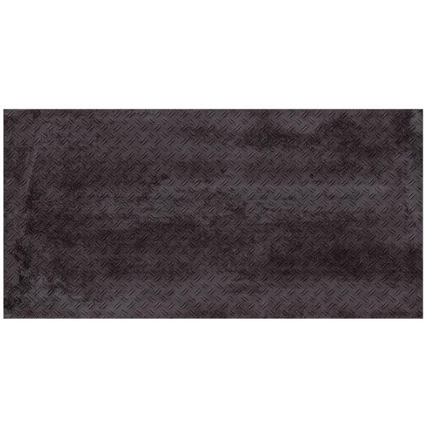 iridst122402pb-001-tiles-dieselstage_iri-grey.jpg