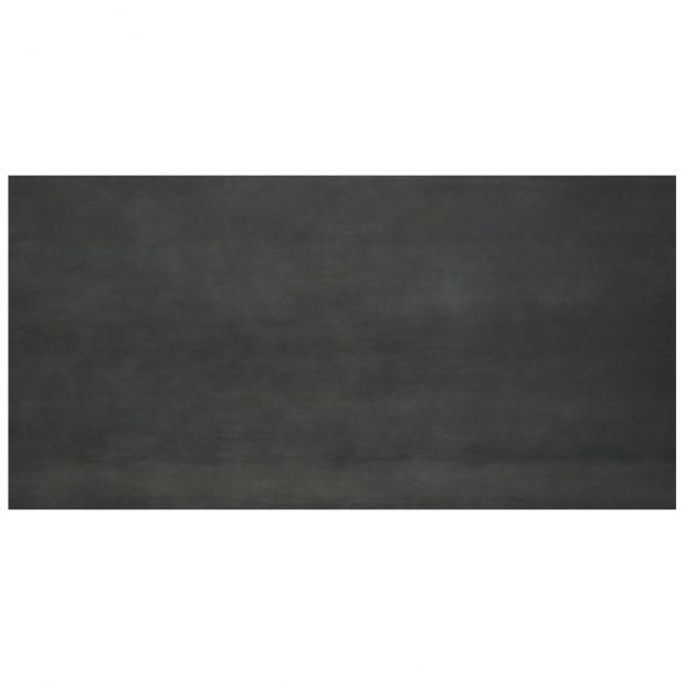 irimf6012002ph-001-tiles-maxfinefolios_iri-black.jpg