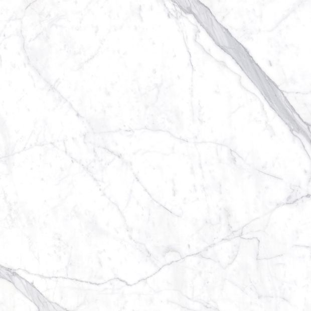 irimm30x04ph-001-tiles-maxfinemarmi_iri-white_ivory.jpg