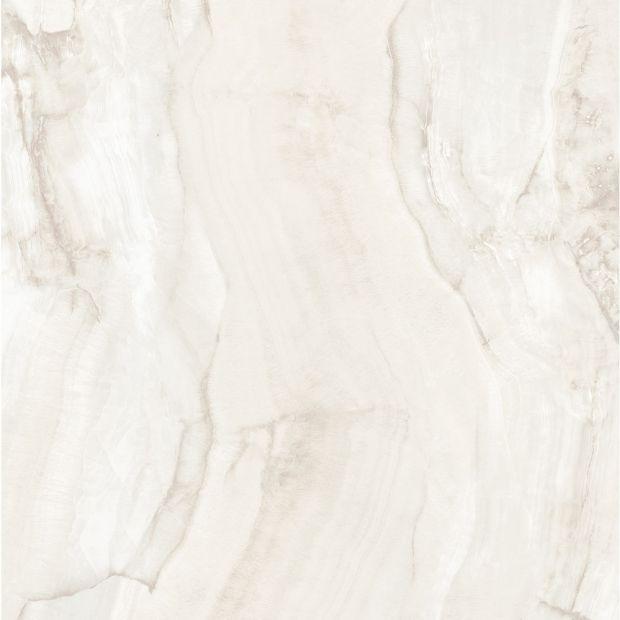 irimm30x08ph-001-tiles-maxfinemarmi_iri-white_ivory.jpg