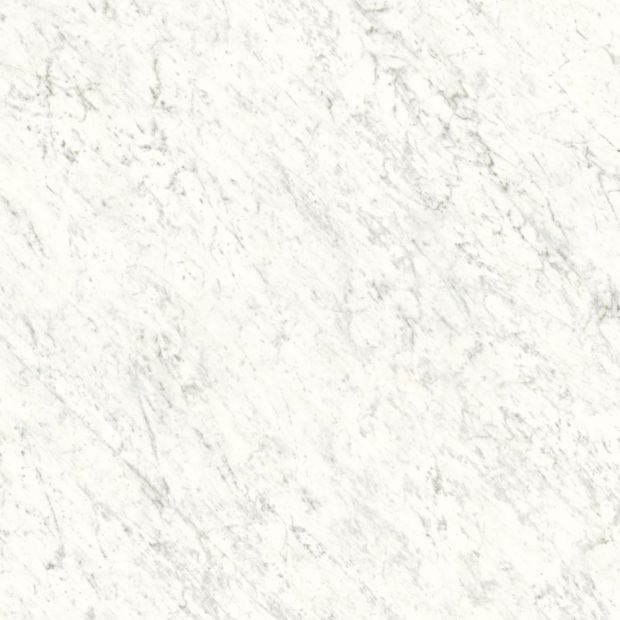 irimm30x15pl-001-tiles-maxfinemarmi_iri-white_off_white.jpg