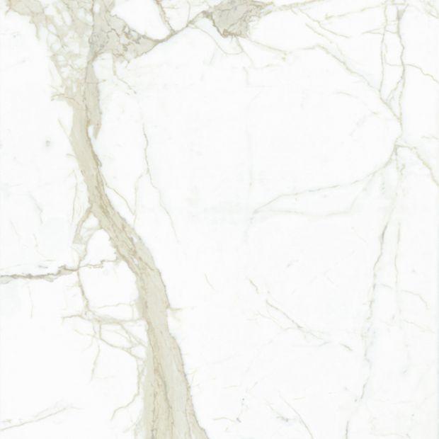 irimm30x20pl-001-tiles-maxfinemarmi_iri-white_ivory.jpg