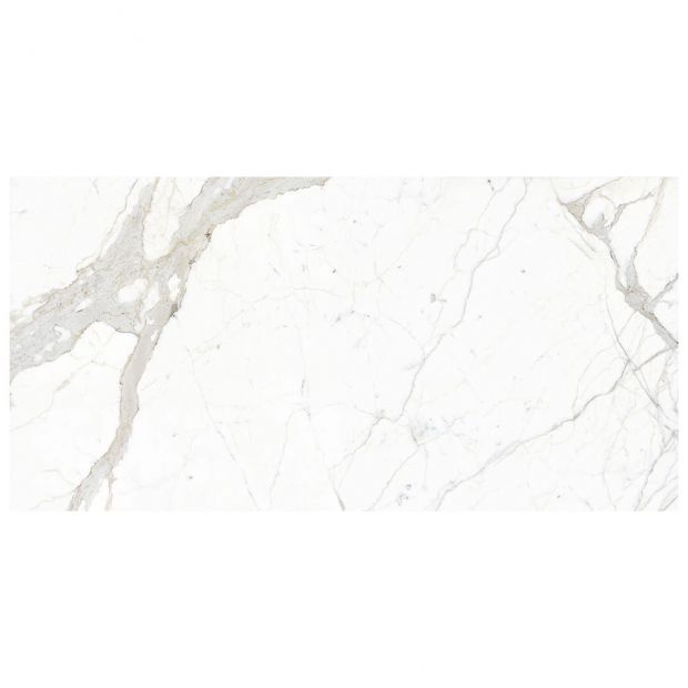 irimm6012002pl-001-tiles-maxfinemarmi_iri-white_ivory.jpg