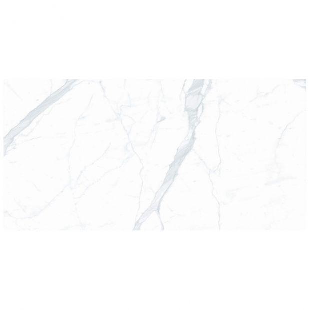 irimm6012006pl-001-tiles-maxfinemarmi_iri-white_ivory.jpg