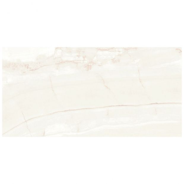 irimm6012008pl-001-tiles-maxfinemarmi_iri-white_ivory.jpg