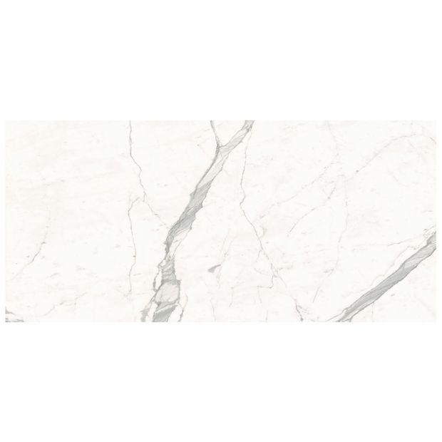 irimsm6012904bpl-001-slabs-sapienstone_iri-white_off_white.jpg