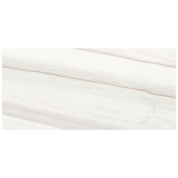 irimsm6012915pl-001-tiles-sapienstone_iri-white_ivory.jpg