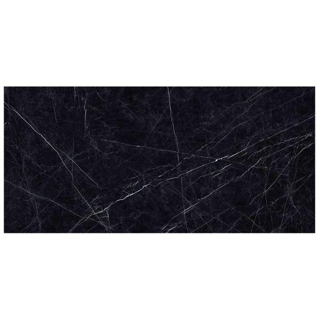 irimsm6012922pl-001-slabs-sapienstone_iri-.jpg