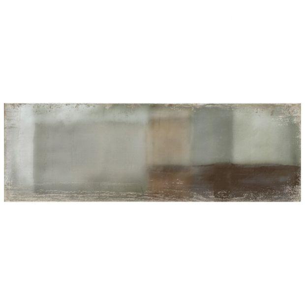 iriwh041201k-003-tiles-wheat_iri-brown_bronze.jpg