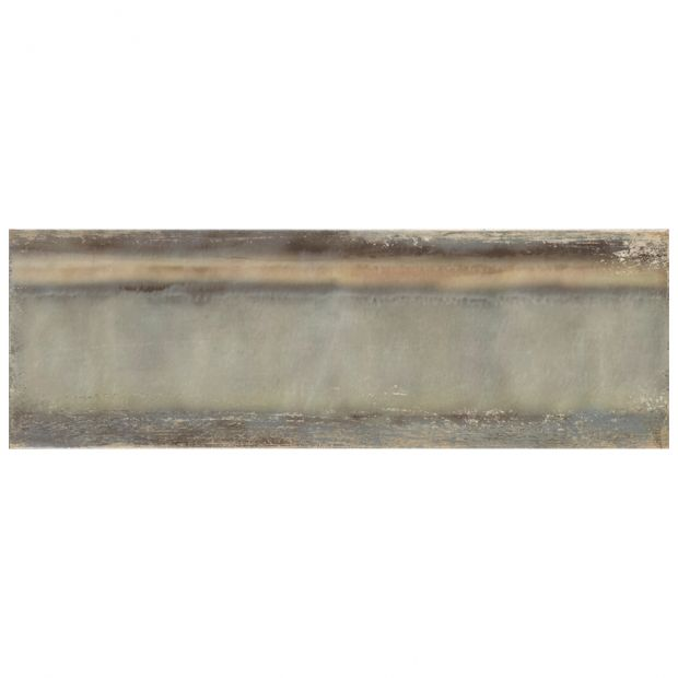 iriwh041201k-005-tiles-wheat_iri-brown_bronze.jpg