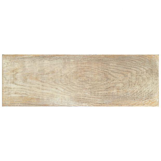 iriwh041201k-007-tiles-wheat_iri-brown_bronze.jpg