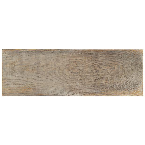 iriwh041201k-009-tiles-wheat_iri-brown_bronze.jpg