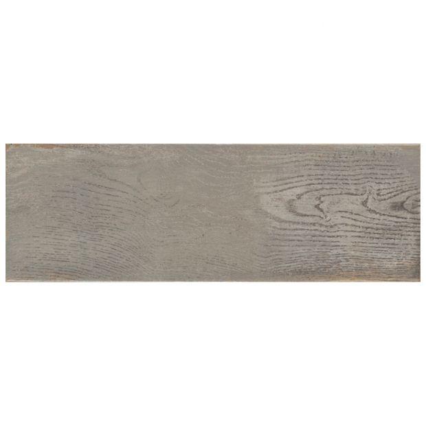 iriwh041201k-010-tiles-wheat_iri-brown_bronze.jpg