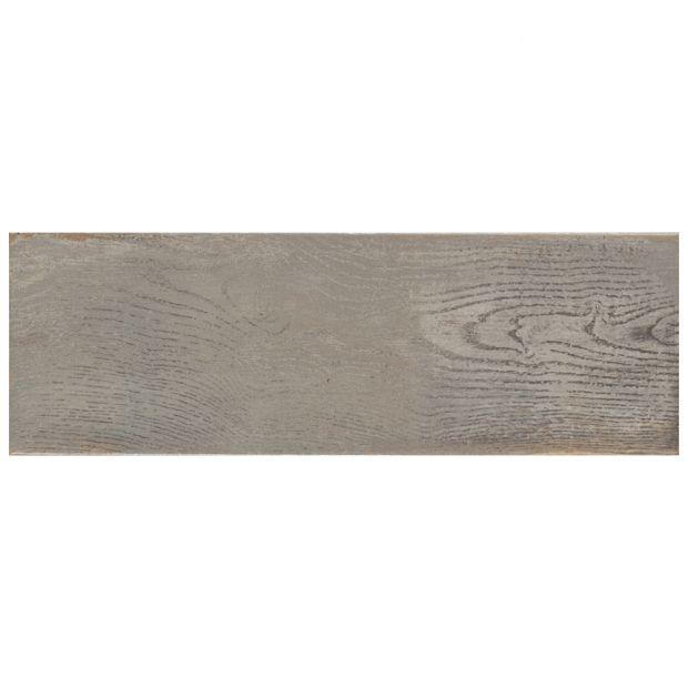 iriwh041201k-011-tiles-wheat_iri-brown_bronze.jpg