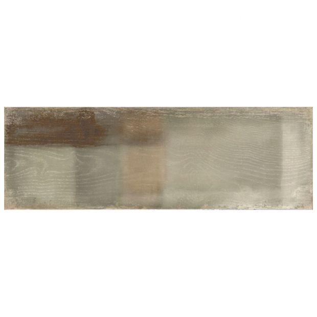 iriwh041201k-012-tiles-wheat_iri-brown_bronze.jpg