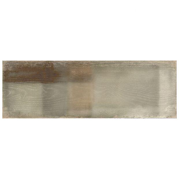 iriwh041201k-013-tiles-wheat_iri-brown_bronze.jpg