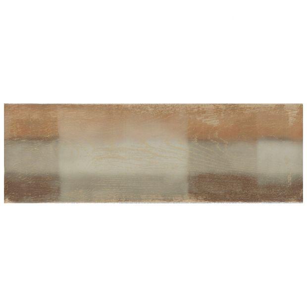 iriwh041201k-014-tiles-wheat_iri-brown_bronze.jpg