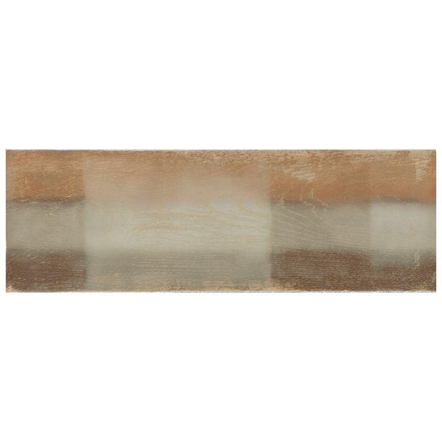 iriwh041201k-015-tiles-wheat_iri-brown_bronze.jpg