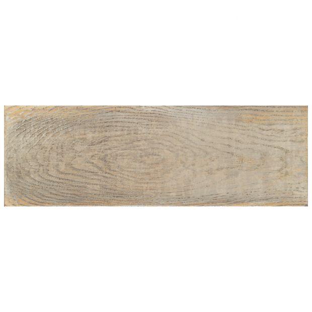 iriwh041201k-017-tiles-wheat_iri-brown_bronze.jpg