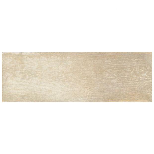 iriwh041201k-020-tiles-wheat_iri-brown_bronze.jpg