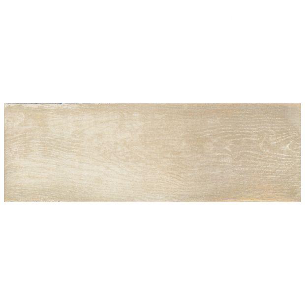 iriwh041201k-021-tiles-wheat_iri-brown_bronze.jpg