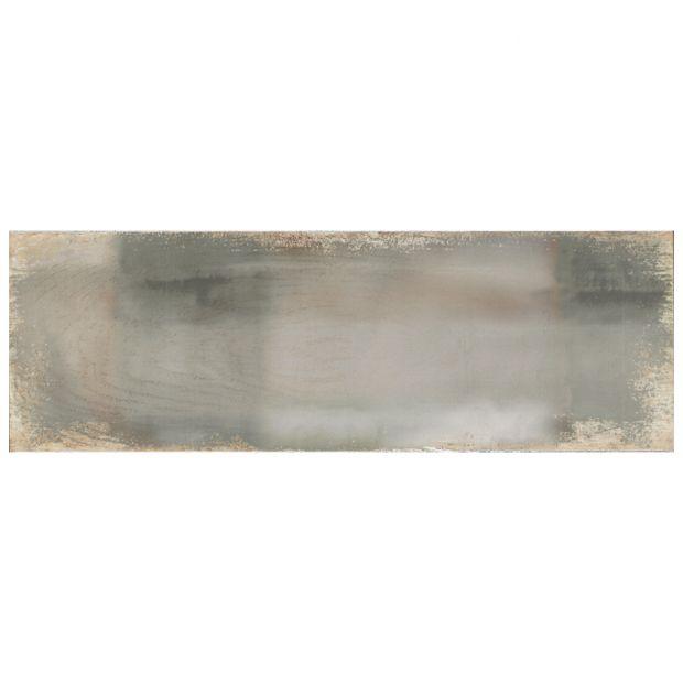 iriwh041201k-023-tiles-wheat_iri-brown_bronze.jpg