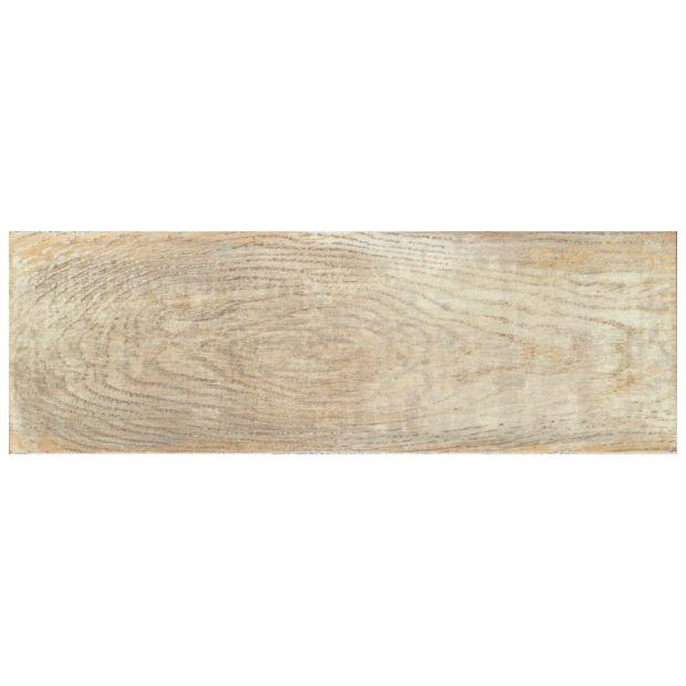 iriwh041201k-024-tiles-wheat_iri-brown_bronze.jpg