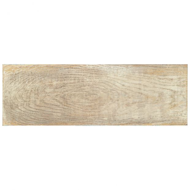 iriwh041201k-025-tiles-wheat_iri-brown_bronze.jpg