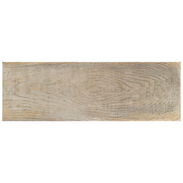 iriwh041201k-027-tiles-wheat_iri-brown_bronze.jpg