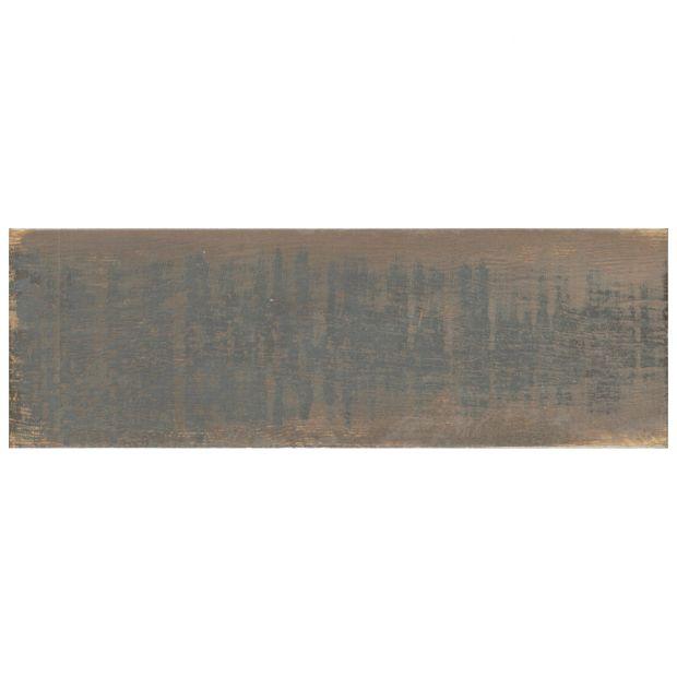 iriwh041201k-028-tiles-wheat_iri-brown_bronze.jpg