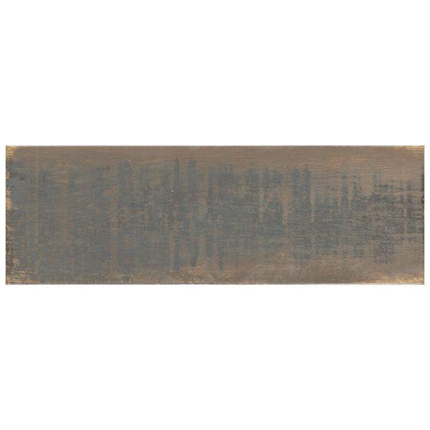 iriwh041201k-029-tiles-wheat_iri-brown_bronze.jpg