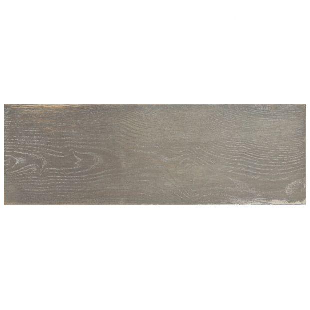 iriwh041201k-030-tiles-wheat_iri-brown_bronze.jpg
