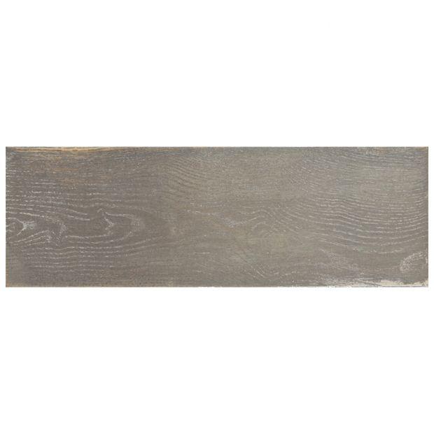 iriwh041201k-031-tiles-wheat_iri-brown_bronze.jpg