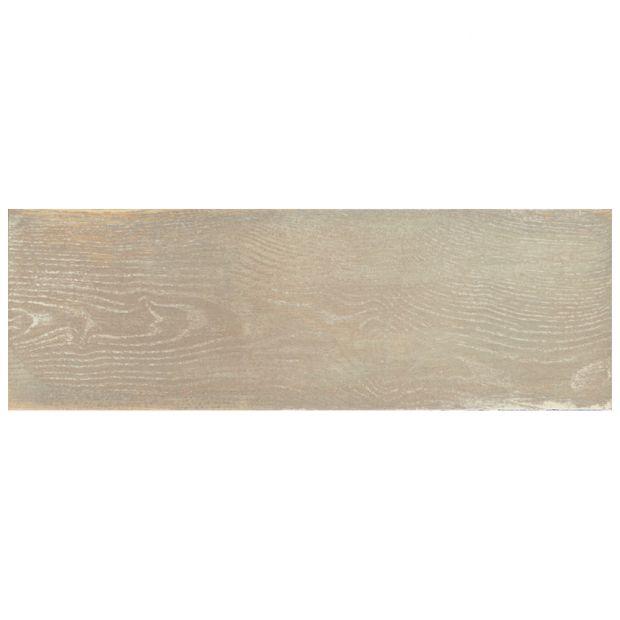 iriwh041201k-032-tiles-wheat_iri-brown_bronze.jpg