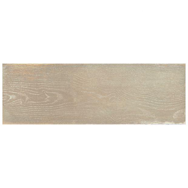 iriwh041201k-033-tiles-wheat_iri-brown_bronze.jpg