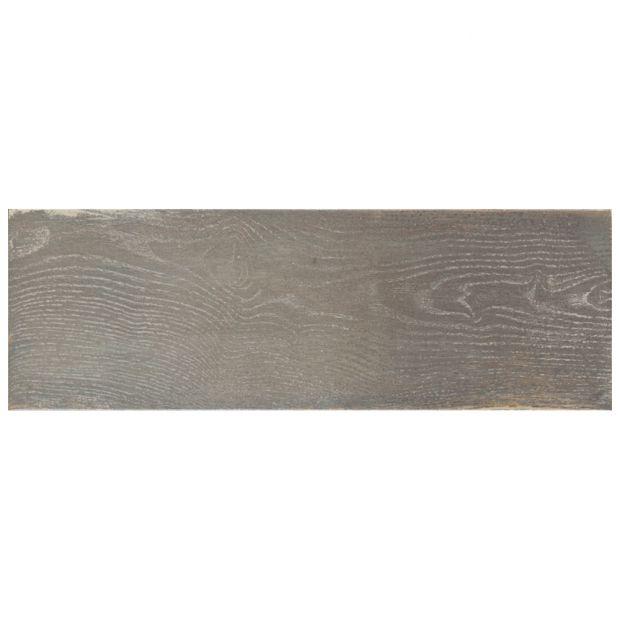 iriwh041201k-034-tiles-wheat_iri-brown_bronze.jpg