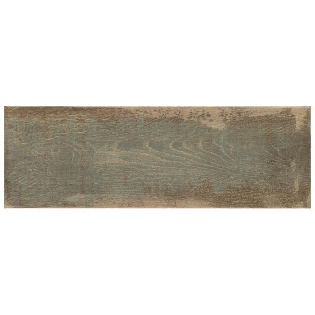 iriwh041201k-036-tiles-wheat_iri-brown_bronze.jpg