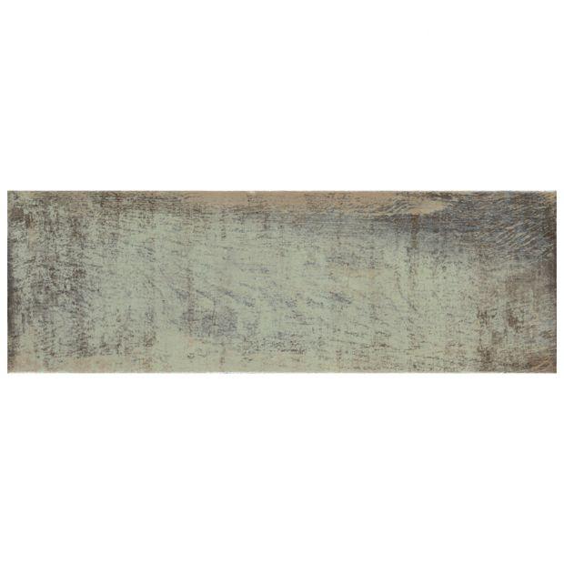 iriwh041201k-039-tiles-wheat_iri-brown_bronze.jpg
